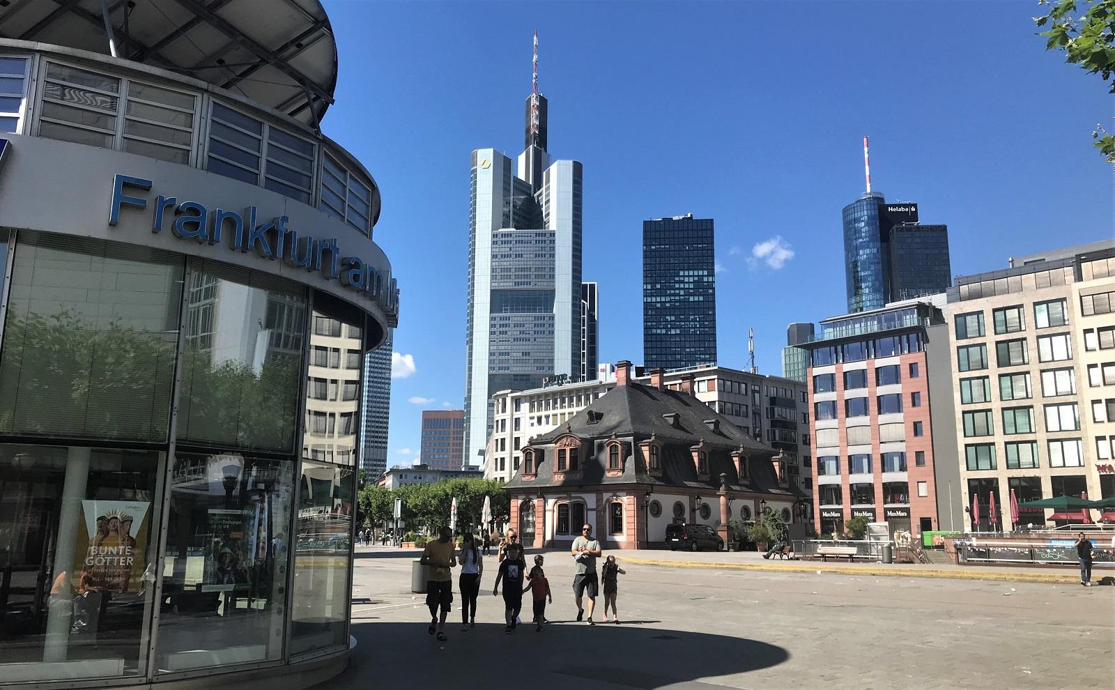 Frankfurt-01-K