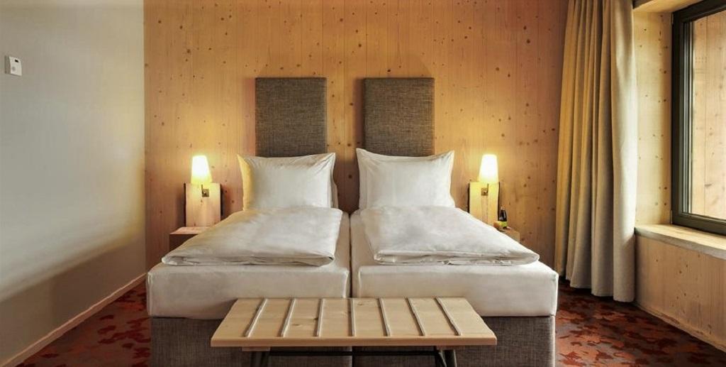 Raphael-Hotel-Waelderhaus-Komfort-Zimmer-K
