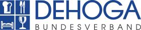 logo-DEHOGA