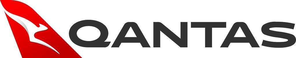 qantas-airways-logo-K