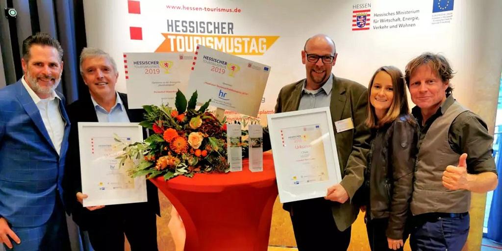 tourismuspreis_team