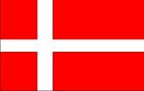 flagge-daenemark-K