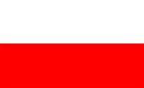 flagge-polen-K
