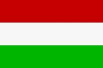 flagge-ungarn-k