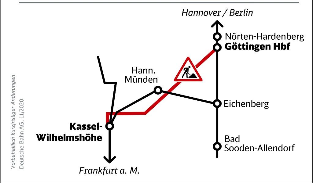 IG-Schnellfahrstrecke-Goettingen-Kassel_K