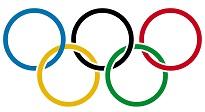 Olympia-Flagge-GK